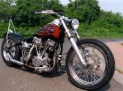 Harley Davidson Panhead Bobber 0010.jpg