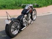 Harley Davidson Panhead Bobber 0011.jpg