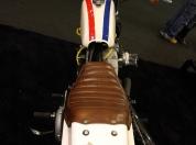 harley-davidson-sportster-flat-tracker