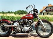 Early Shovelhead Harley Davidson 01.jpg