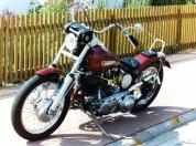 Early Shovelhead Harley Davidson 02.jpg