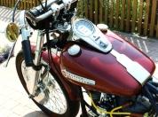 Early Shovelhead Harley Davidson 03.jpg