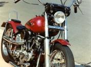 Early Shovelhead Harley Davidson 04.jpg