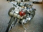Harley Davidson Panhead springergabel 0000.jpg