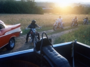 Harley Davidson Panhead springergabel 0001.jpg