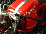ABM Multiclip Ducati sport 1000s classic GT b