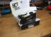 Magura HC1 Ducati Sport 1000s 21