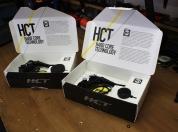 Magura HC1 Ducati Sport 1000s 22