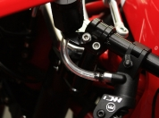 Magura HC1 Kupplungspumpe Ducati Sport 1000s Domino Racing XM2 13