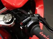 Magura HC1 Bremspumpe Ducati Sport 1000s Domino Racing XM2 19