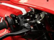 Magura HC1 Bremspumpe Ducati Sport 1000s Domino Racing XM2 20
