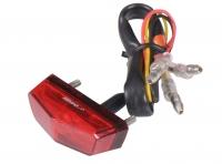 LED-Rücklicht-SurRon-Firefly