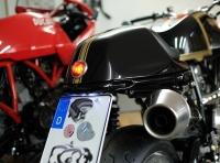 LED-Ruecklicht-Ducati-Sport-1000-Hella-11