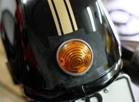 LED-Ruecklicht-Ducati-Sport-1000-Hella-4
