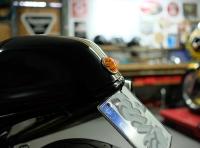 LED-Ruecklicht-Ducati-Sport-1000-Hella-6