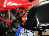 LED-Ruecklicht-Ducati-Sport-1000-Hella-7