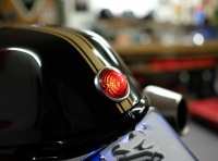 LED-Ruecklicht-Ducati-Sport-1000-Hella-8