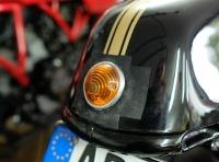 LED-Ruecklicht-Ducati-Sport-1000-Hella-3