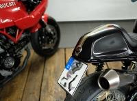 LED-Ruecklicht-Ducati-Sport-1000-Hella-9