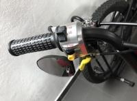 Honda PX 50 1