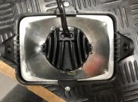 Honda PXR LED Scheinwerfer 4