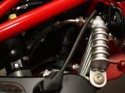 Ducati-Sport-1000s-GT-Classic-Paul-Smart-Hypermotard-ölleitung-87511361a-007