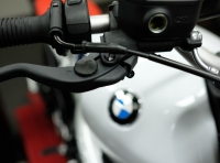 BMW Urban GS Scrambler Racer Kellermann Blinker 01