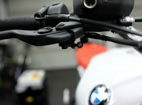 BMW Urban GS Scrambler Racer Kellermann Bullet Atto Blinker 03