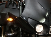 motogadget-led-blinker-m-blaze-ice-buell-03