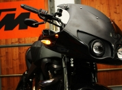 motogadget-led-blinker-m-blaze-ice-buell-04