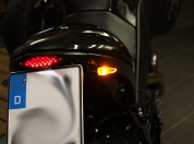 motogadget-led-blinker-m-blaze-ice-buell-05