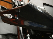 motogadget-led-blinker-m-blaze-ice-buell-06
