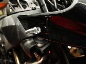 motogadget-led-blinker-m-blaze-ice-buell-07