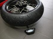 Ducati Gewicht Kineo Felgen01