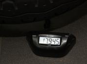 Ducati Gewicht Kineo Felgen04