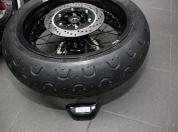 Ducati Gewicht Kineo Felgen09