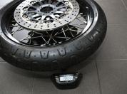 Ducati Gewicht Kineo wheels13