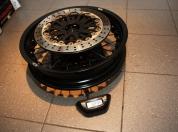 Ducati Gewicht Kineo wheels16