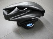 Ducati Sport gt 1000 Kineo Felgen 11