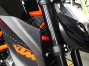 ktm-superduke-1290-led-blinker-umbau-010