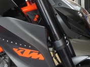 ktm-superduke-1290-led-blinker-umbau-011
