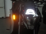 ktm-superduke-1290-led-blinker-umbau-012