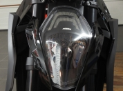ktm-superduke-1290-led-blinker-umbau-014