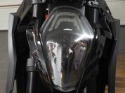 ktm-superduke-1290-led-blinker-umbau-014