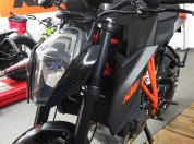 ktm-superduke-1290-led-blinker-umbau-015