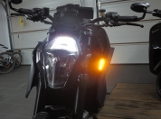 ktm-superduke-1290-led-blinker-umbau-016