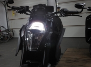 ktm-superduke-1290-led-blinker-umbau-017