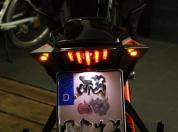 KTM 1290 Superduke Koso KTM SD 1290 Heckumbau LED Koso 19.jpg