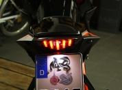 KTM 1290 Superduke Koso KTM SD 1290 Heckumbau LED Koso 20.jpg