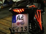 KTM 1290 Superduke Koso KTM SD 1290 Heckumbau LED Koso 22.jpg